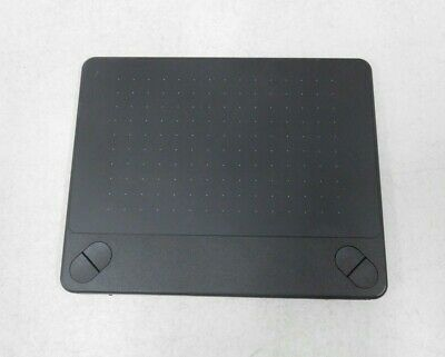 WACOM Intuos Photo Pen & Touch CTH-490