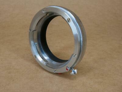 Leitz Leica OUFRO / 16469 10mm extension ring