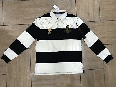 Polo By Ralph Lauren Uomo - Size XL