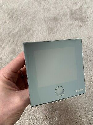 Raychem Greenleaf Touch Screen Thermostat & Programmable Timer