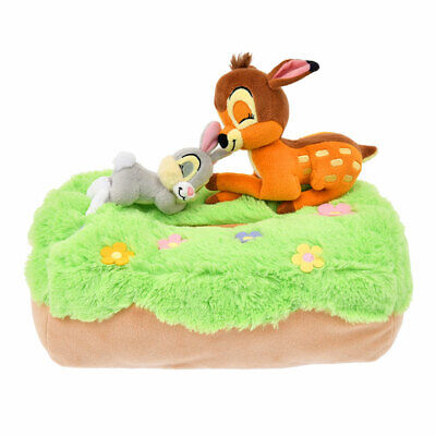 LADY ACCESSORY CASE LADY AND THE TRAMP SLEEP DAY 2020 DISNEY STORE JAPAN F//S