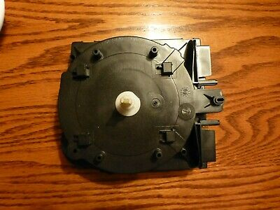 Whirlpool Kenmore Washer Timer W10129602