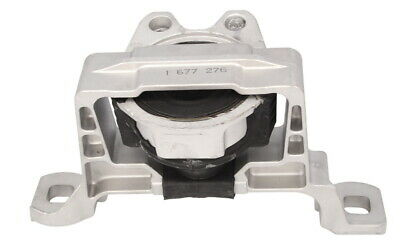 Ford Focus, C-Max 1.6 -  Engine Mounting Front Upper - New - 1677276