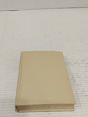 IN COLD BLOOD by Truman Capote: Random House First Edition 1965 Hardcover