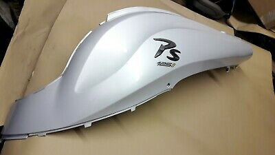 Honda PS125 Left Side Body Fairing