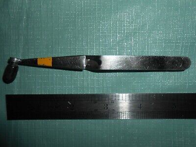 "Insertion Removal Tool ""Jonard A-053140531 Ms 27495 A-12 M81969 8-09"" ~ Tuckahoe"