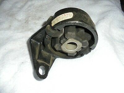 Nos Genuine Ford Mondeo Mk1 Gearbox Front Mounting 7304918