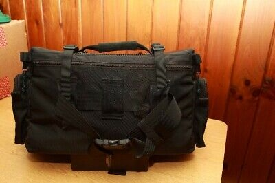 Lowepro AW Cameera Carry Bag