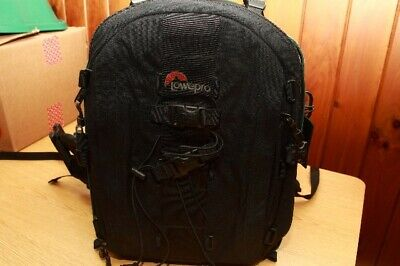Lowpro Camera AW Backpack
