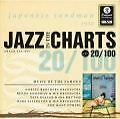 Various - Jazz in the Charts 20/1935 .