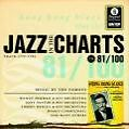 Various - Jazz in the Charts 81/1945 (3) .