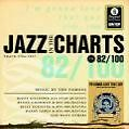 Various - Jazz in the Charts 82/1945-46 .