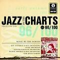 Various - Jazz in the Charts 96/1952 .