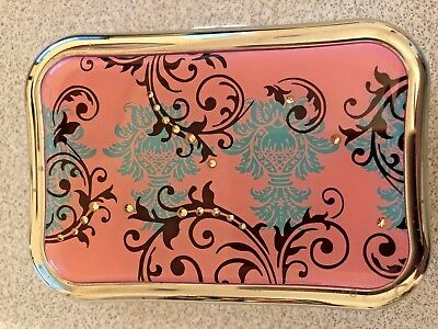 ~GLAM~Compact Travel/Home~BEAUTY KIT~Cute!!