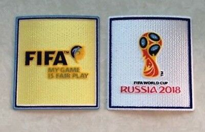 CONFEDERATION CUP MEXICO BRAZIL 2013 SPAIN PATCH BADGE TOPPA