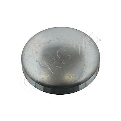 SWAG Frost Core Plug Fits CHEVROLET MERCEDES Ng NEOPLAN OPEL VAUXHALL 2060665