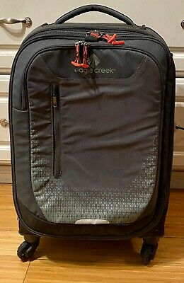 Eagle Creek Expanse Carry On 22 Inch