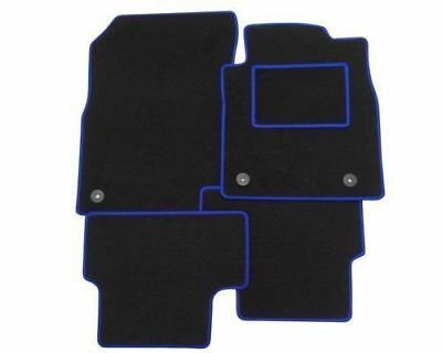 FORD TRANSIT VAN SIDE WINDOW KNOCK ON INNER  TRIM LARGE x 4mtrs 3mm to 8mm