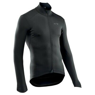 Chaqueta Northwave Ghost H2o