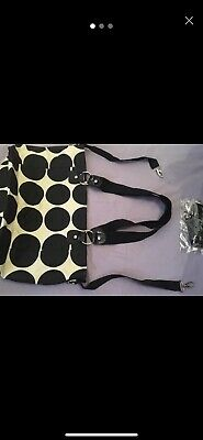 Job Lot Baby Changing Bags (12)
