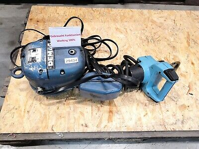 Mannesmann Demag Pm 5 Chain Hoist 2343743