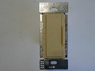 LUTRON HRD-2ANF-GS (Gold Stone)