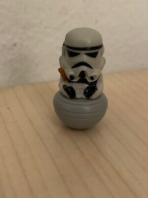 Rollinz 3.0 Star Wars Esselunga 2020 Clone Trooper