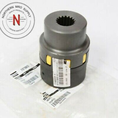 Atlas Copco Epiroc 9110 8940 02 Shaft Coupling For Boomer 282, 9110894002