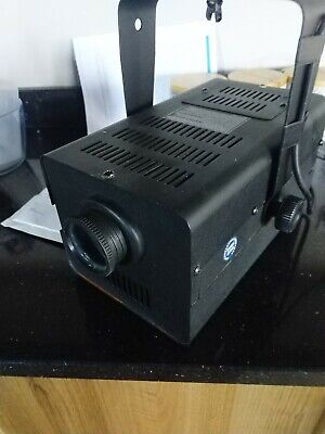 Eurolite Kalidescope 250 Watt Disco Light