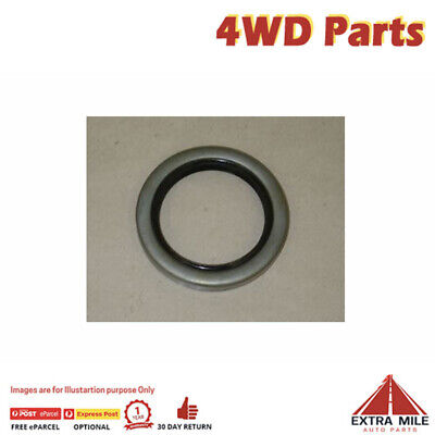 RR Axle Shaft Seal For Toyota Hilux RZN149-3RZFE 2.7L 08/97-01/05 90310-50039NG