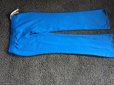 Hollister Track Bottoms Girls Size S
