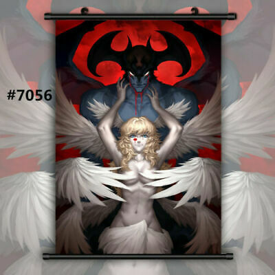 NEW History of Devilman  Anime Character Art Guide Book Devilman Crybaby WT