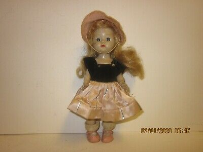 """48mm /""""Sitting Pretty/"""" by Monique Gold for Tyler in BLACK Doll Shoes"""