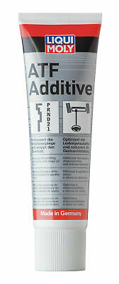 Liqui Moly 20040 ATF Additive for Automatic Transmission & Steering Gears.