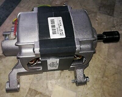 MOTORE MOTORE CESET LAVATRICE ORIGINALE Mayco CANDY HOOVER 41034362