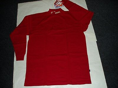 NWT Mock Turtleneck Pittsburgh Steelers variety of shirts New w//Tags Proline