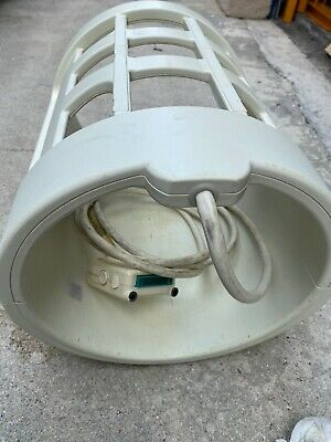 GE Profile Head MRI Coil Model #2145379-2