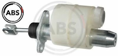 Clutch Master Cylinder 2710 LPR AAU4969 STC901078EVA F04869 Quality Replacement
