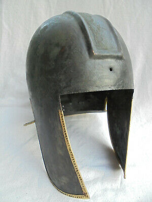 Illyrian Greek Helmet 500-325 B.c.