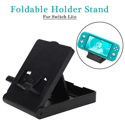 Handheld Game Console Bracket for Switch Lite Game Stand Nintendo Mini Host New