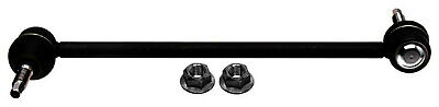 Suspension Stabilizer Bar Link Front ACDelco Pro 45G0052