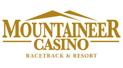 One Night Stay with Complimentary Food Voucher at Mountaineer Casino