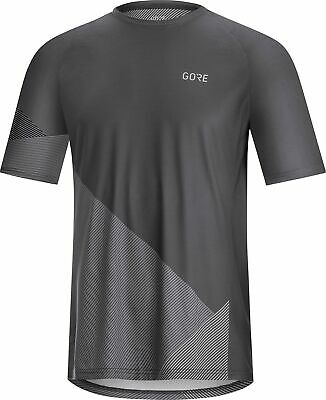 Gore C5 Thermo 1003693599 Men's Clothing Jerseys Long Sleeve Road