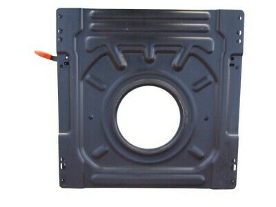 Fasp Transit 2000-2014 Driver Seat Swivel Base Plate Turntable 1305-4115Dx