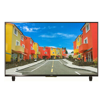 "Seizo 32"" Inch HD LED TV with Freeview T2, 3 x HDMI and 2 x USB PVR Playback"