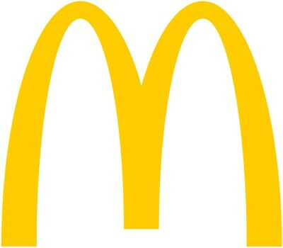McDonalds LIFETIME Voucher Code, Sausage Egg & Or Bacon Egg McMuffin & Coffee