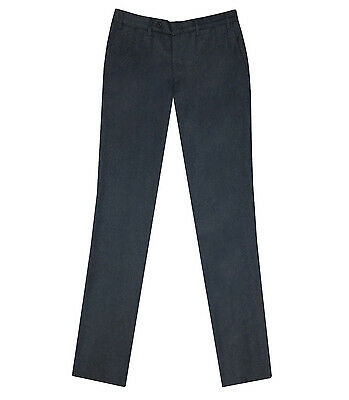 """Hurley Men/'s Pants /""""ICON Pants/""""Body:60/%Cotton 40/%Polyester Pocket:100/%Polyester"""