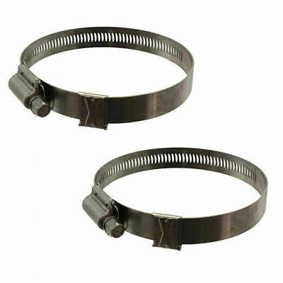 Srs 60-90Mm Ring Clamp 1=2 Pc