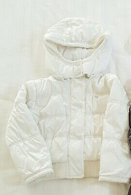 Esprit - 4 - Puffer Jacket Coat