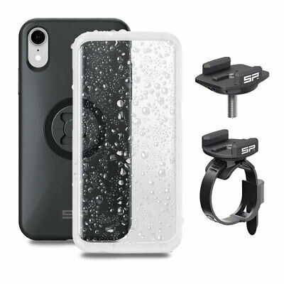 SP Connect Bike Bundle Mount For iPhone XR